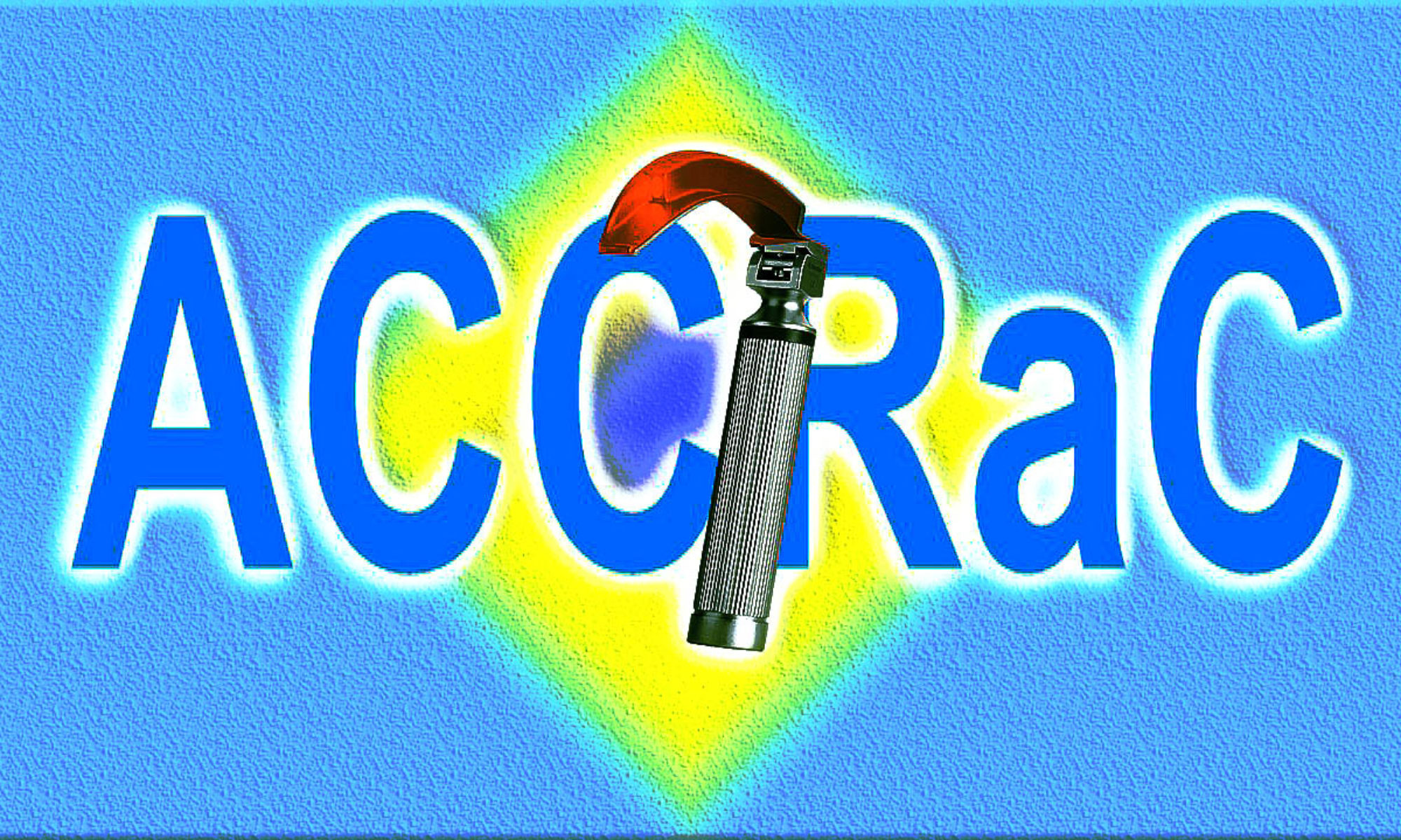 ACCRAC Podcast